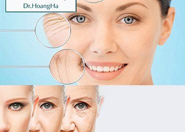 Căng Chỉ Collagen Babie Lift - Trẻ hóa da mặt lành tính, tự nhiên