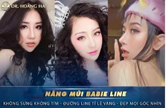 nang-mui-babie-line
