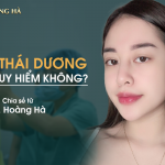https://www.drhoangha.vn