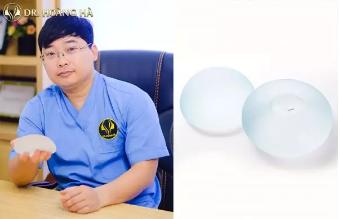 ThS.BS Nguyễn Hoàng Hà - Bác sĩ thẩm mỹ hàng đầu Việt Nam với thâm niên trên 10 năm