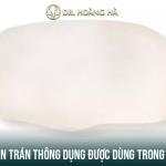 https://drhoangha.vn