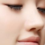 Nâng mũi loại nào tốt nhất