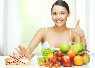 Sau khi cấy mỡ kiêng ăn gì & nên ăn gì? Chia sẻ của chuyên gia