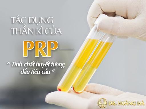 Cấy mỡ mặt ở đâu tốt nhất? Công nghệ cấy dan sen huyết tương giầu tiểu cầu(PRP) giúp mỡ sống tối da