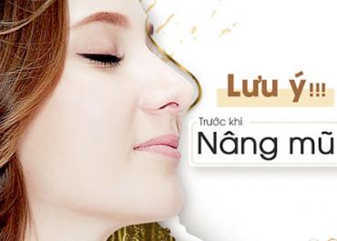 Địa chỉ độn thái dương đẹp và an toàn nhất ở Hà Nội