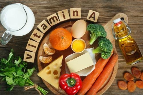 Chế độ dinh dưỡng và nghỉ ngơi hợp lý sau cấy mỡ giúp hồi phục nhanh chóng