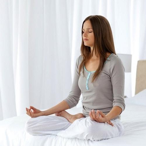 Nghỉ dưỡng hợp lý giúp hồi phục nhanh chóng và hiệu quả lâu dài khi cấy mỡ