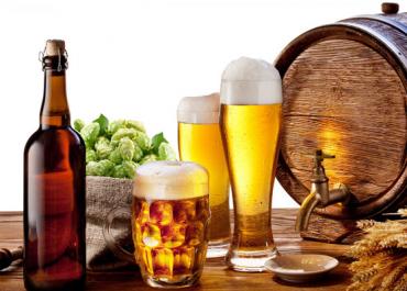 Tiêm Filler uống bia có sao không? Bạn hỏi - Bác sĩ trả lời