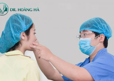 Những lưu ý sau khi hút mỡ bụng an toàn? Chia sẻ từ Dr. Hoàng Hà