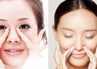 Thu gọn cánh mũi có ảnh hưởng gì không? Bạn hỏi - Chuyên gia giải đáp