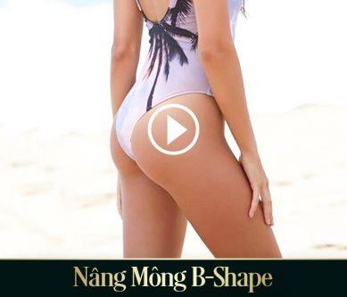 nang-mong-b-shape