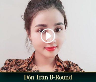 don-tran-bround